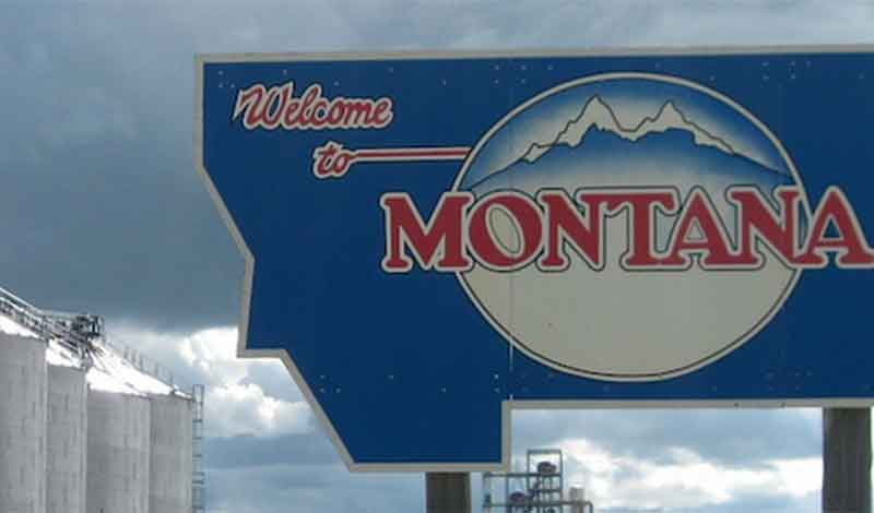 Montana Lottery to Operate State Sportsbook