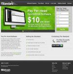 StandardPerHead