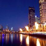 Australian Crown Casino Denies Links to Organized Crime