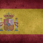 Spain to Implement Gambling Ad Ban