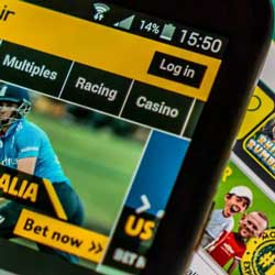 UK Gambling Companies Pledge $72 Million after Criticisms