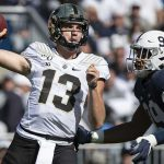 Illinois and Purdue Implement Strict College Sports Betting Policies