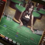 Real Estate and Online Gambling in Southeast Asia