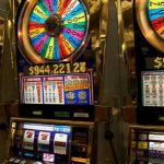 New Machines to Conquer Casino Floors Soon