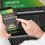 Guide to Using Bookie Management Software