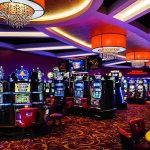 Governor and Tribes Close on Connecticut Gambling Deal