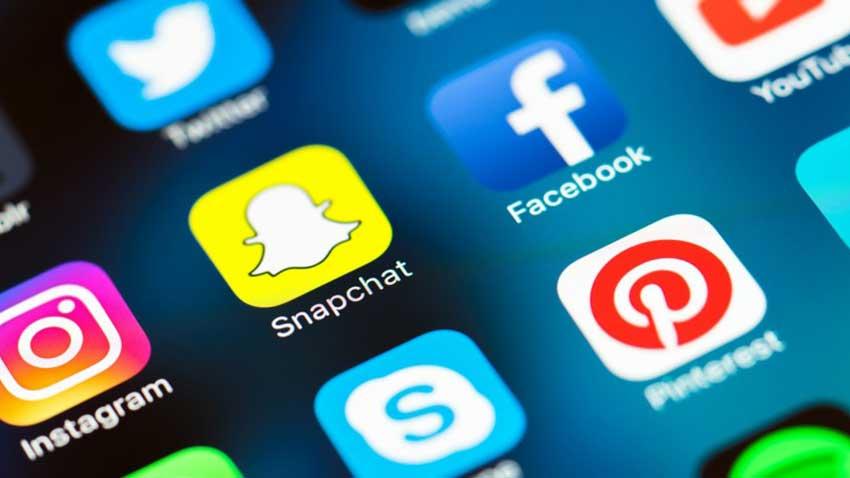 Social Media Marketing for Bookies