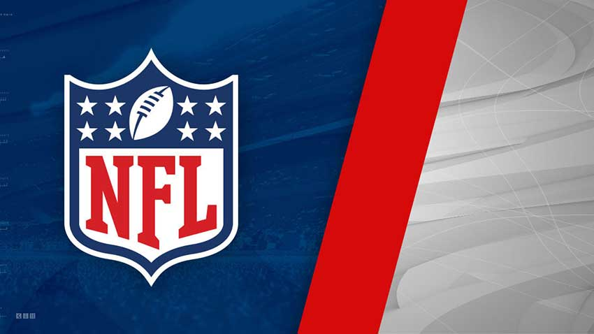 NFL Looking for Sports Betting VP