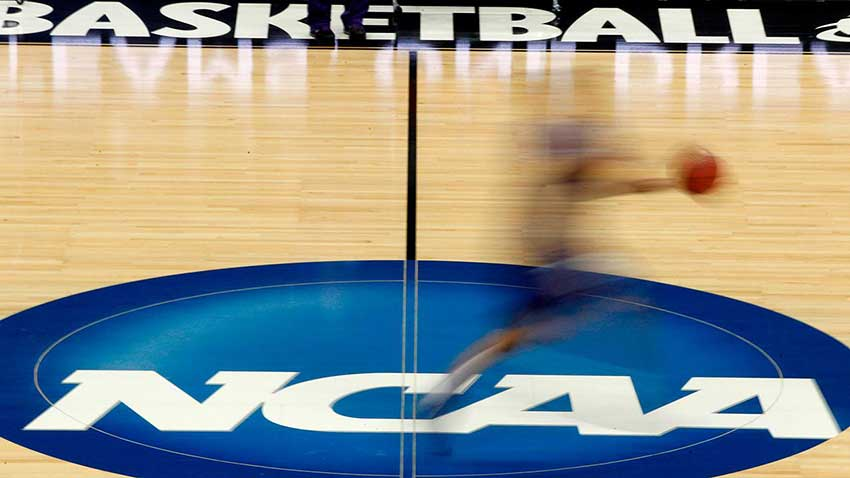 NCAA Votes for Eligibility Extension for Sports Canceled by Coronavirus