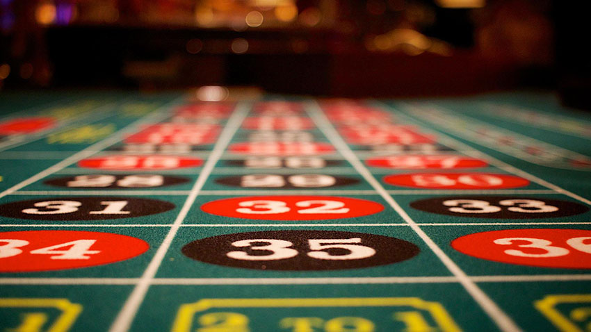 UK Gambling Firms Not Qualified for Emergency Business Rates Relief