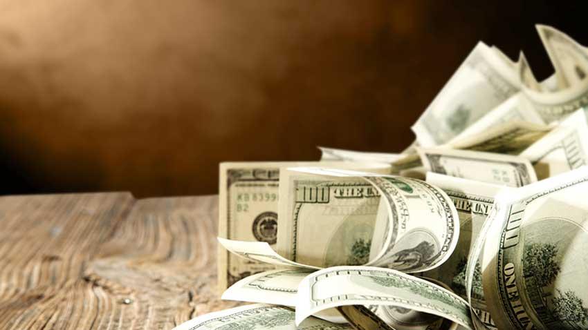 How Bookies Make Money