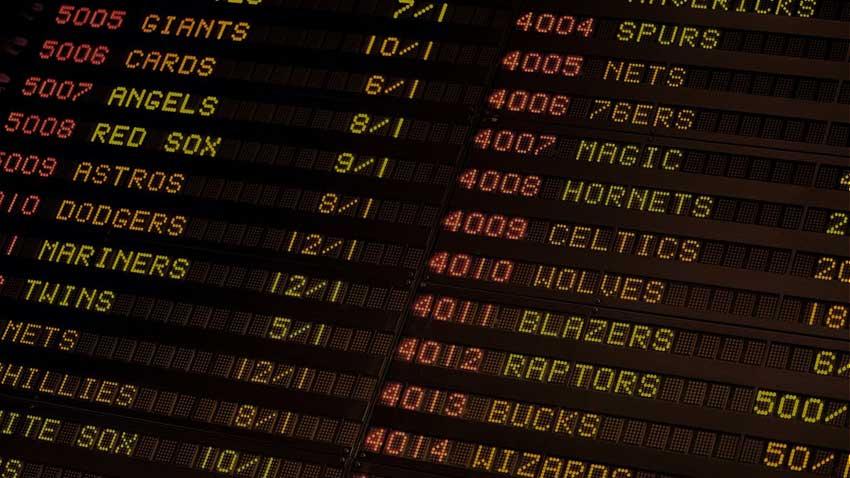 AGA CEO Wants Media to Stop Legitimizing Offshore Sportsbooks