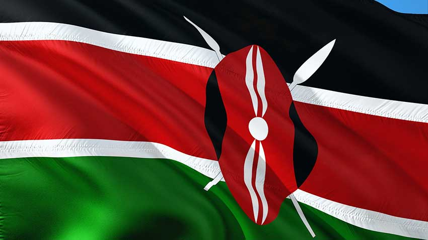 Kenya Reintroduces Sports Betting Tax in Six Months