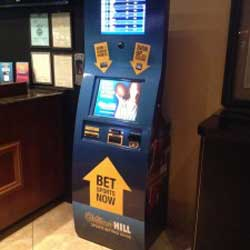 William Hill Launches Colorado Sportsbooks in Two Casinos