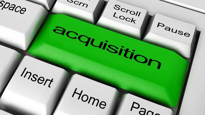 Aspire Global Ventures in Sports Betting with BtoBet Acquisition