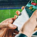 Best Sportsbook Pay Per Head Providers for 2020