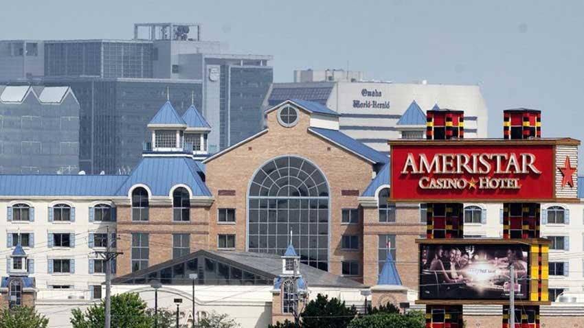 Nebraska Voters Decide on Casino Gambling Legalization