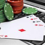 Ontario Reveals Online Gambling Plan