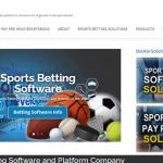 Bwager Sports Betting Software Review