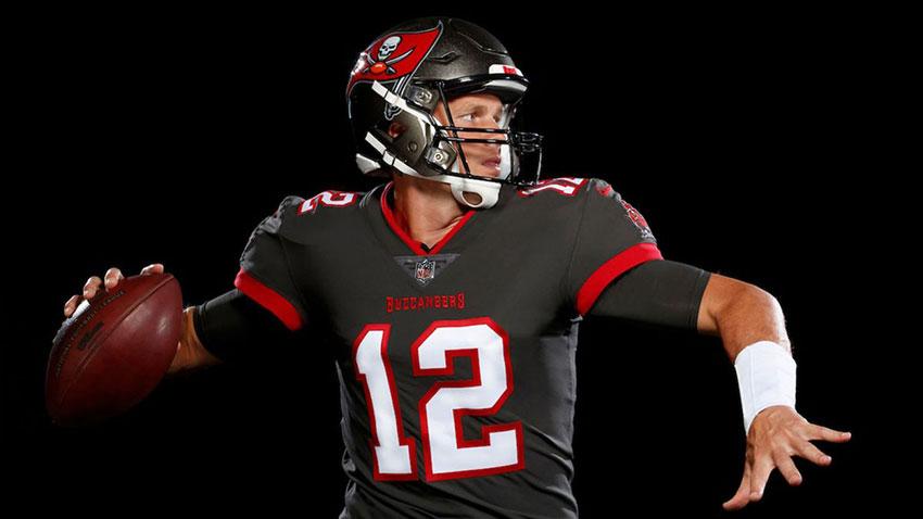 Tom Brady Will Return to Tampa Bay in 2021