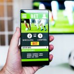 Why UK Sports Betting is Popular