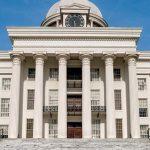 Alabama Gambling Debate Intensifies on Casino Locations