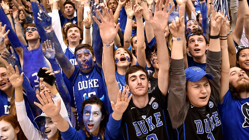 BetMGM Refunds ACC Tournament Bets with Duke Out