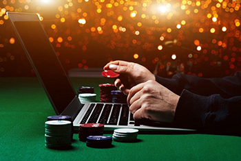 Find the Best Gambling Software