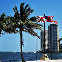Lawmakers Approved Sports Betting in Florida