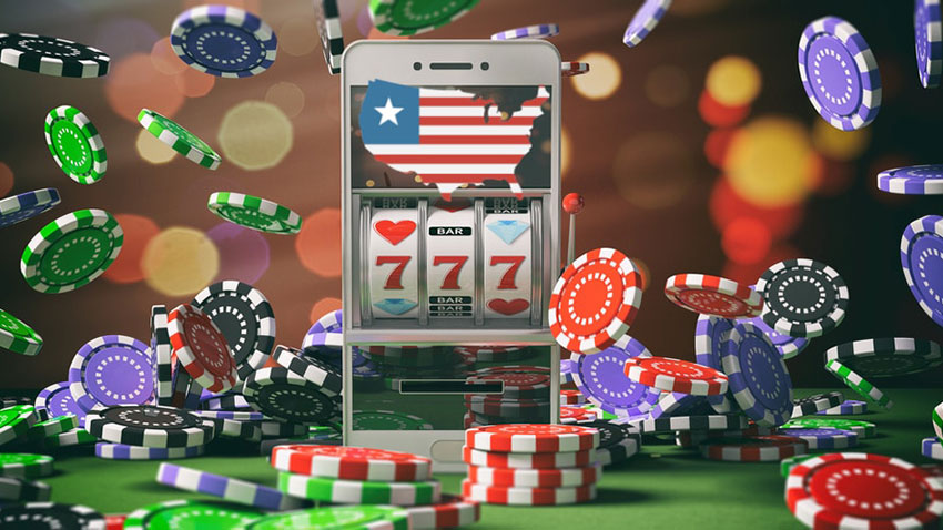 Pay Per Head Update - Michigan Online Casino Revenue Remains Strong in April