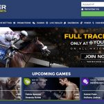 YouWager is Expanding Sportsbook Options to Appeal to International Market