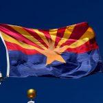 Arizona Sports Betting Starts on September 9