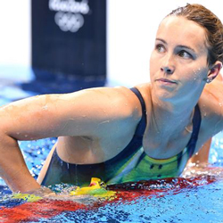 Tokyo Olympics Swimming Sportsbook Odds to Lookout For