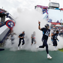 Tennessee Approves Barstool Sportsbook and Wagr