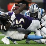 Pay Per Head Bookie Betting Surged after NFL Kickoff